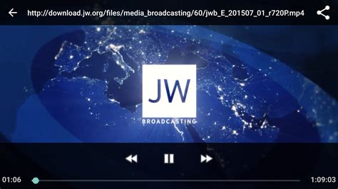 Imagenes Jw Broadcasting | jw broadcasting apps para android no google play