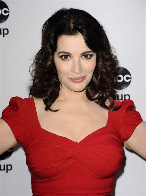 Nigella Lawson Rack Of by 43 Best Images About On And Crown Dependencies