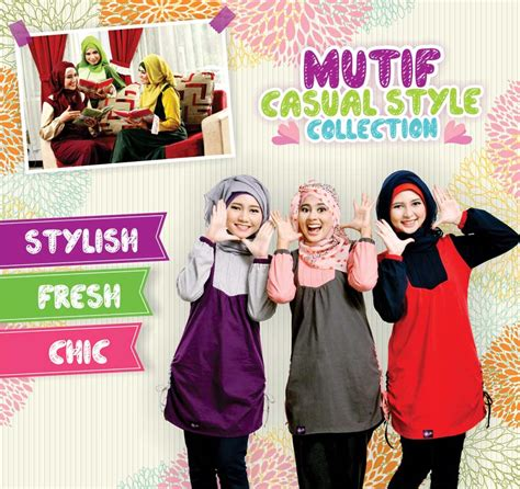 Gamis Habib Murah baju mutif agen baju mutif distributor baju mutif