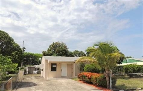 33460 houses for sale 33460 foreclosures search for reo