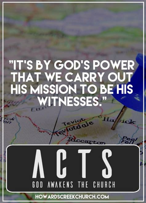themes in the book of acts 1000 images about sermon ideas on pinterest yolo