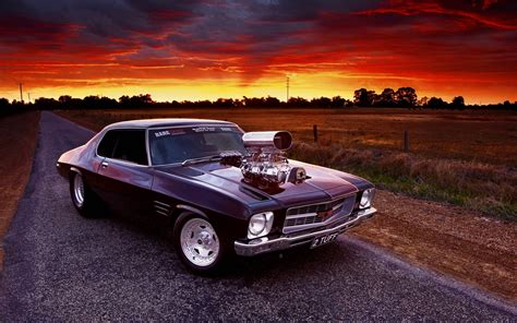 Holden Car Wallpaper Hd by Cars Wallpapers High Resolution Wallpaper Cave