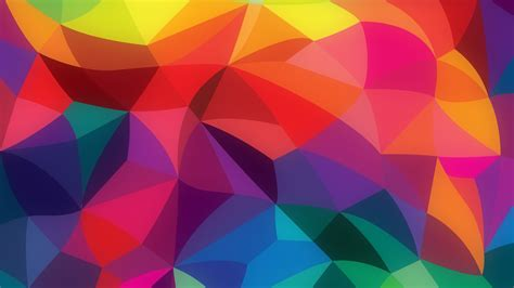 color pattern download 3840 x 2400