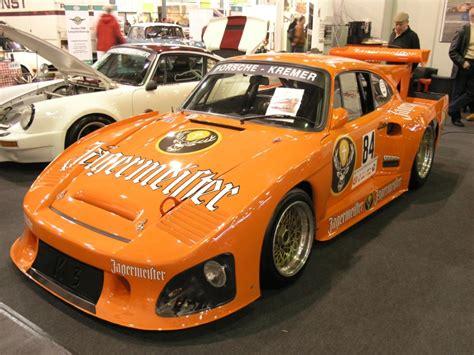 Porsche 911 Rennwagen by Classic Motorshow Bremen 2011 Porsche 911 Rennwagen