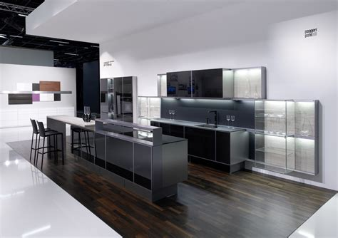 porsche design kitchen poggenpohl kitchens archives candysdirt