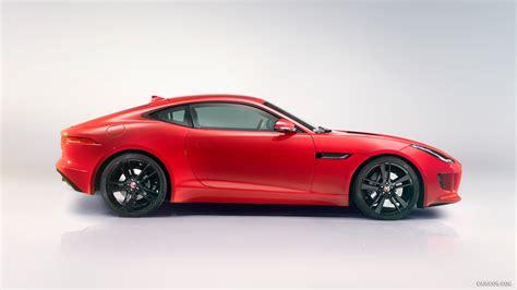jaguar j type 2015 jaguar f type coupe red www pixshark com images