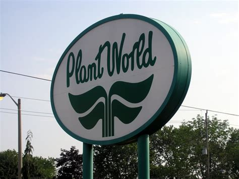 plant world 365 things to do in etobicoke