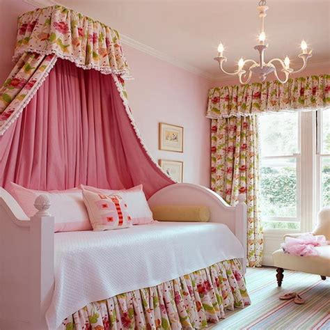 girls bedroom suits beds with curtains around secret airplanes that don t
