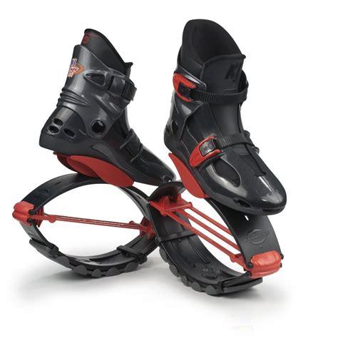 kangoo shoes kangoo jumps boots for and black bounce fitness