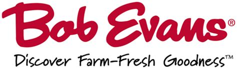 Bob Evans Sweepstakes - bob evans broasted chicken meal gift card giveaway ends 5 5 optimistic mommy