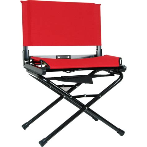 Stadium Seating Chairs by Stadium Chair Legs Quality Steel Frame