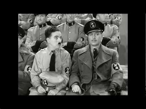 filme stream seiten the great dictator charlie chaplin the great dictator full movie english o