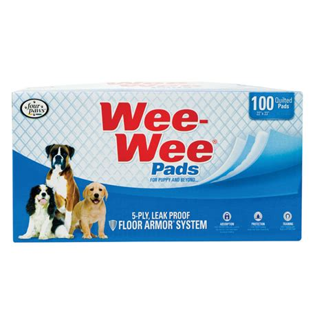 wee wee pads dogs cleaning stain odor wee wee pads pet supplies comparison shopping