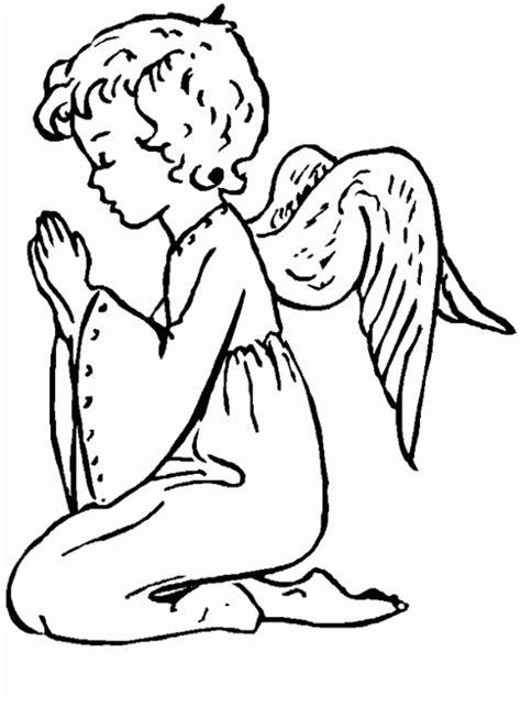 imagenes de mujeres orando para colorear 174 gifs y fondos paz enla tormenta 174 angeles para colorear