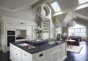 Kitchen Dining Room Design Layout Interior Design Ideas Home Bunch Interior Design Ideas