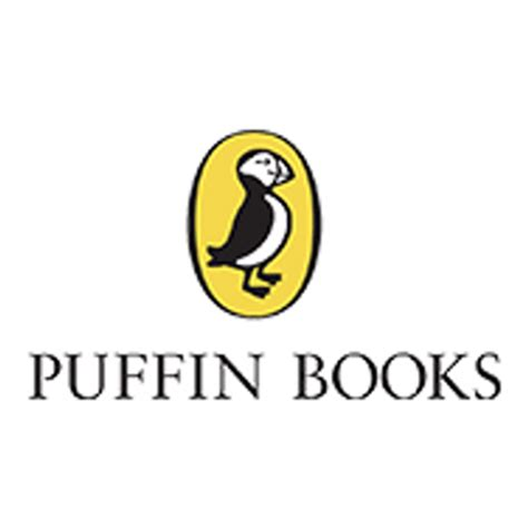 the puffin book of puffin books usa puffinbooksusa twitter