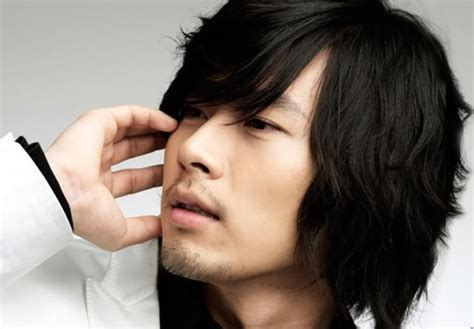 asian mens hairstyles 2013 oftrend blog long asian hairstyles for men 2013 fashion trends styles