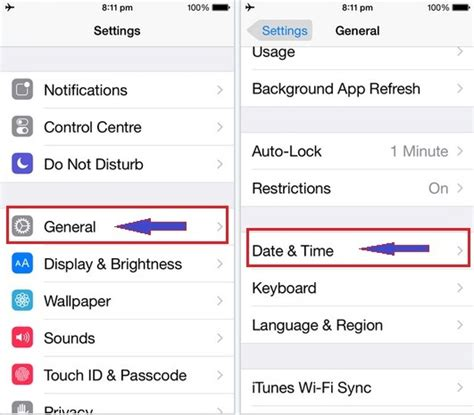how to update imessage number how to fix imessage not working in ios 9 iphone 6s 6 plus