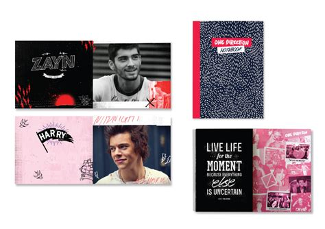 free download mp3 one direction full album midnight memories blog archives unbound