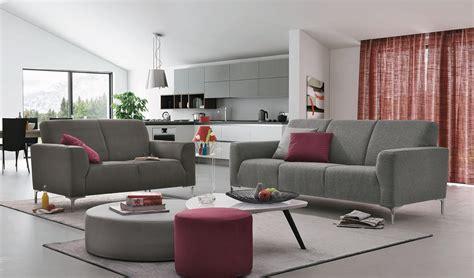 divani colombini divano colombini modello pacific divani a prezzi scontati