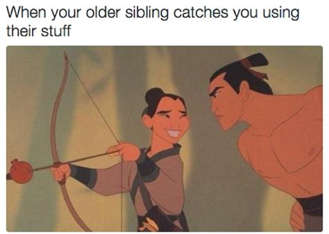 7 Things To Do With Your Siblings by 15 Hilarious Images You Can Relate To If You Siblings