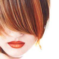 como hacer mechas color cobres en cabellos teidos de todo lo que necesitas saber sobre las mechas