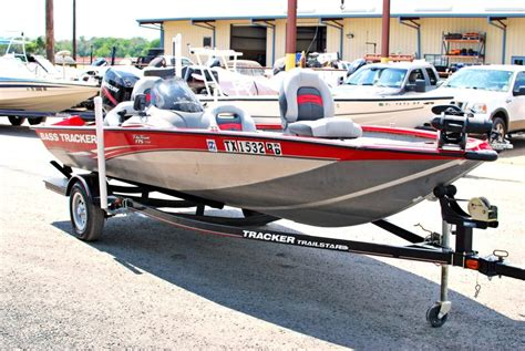 tracker boats texas 1990 tracker boats for sale in boerne texas