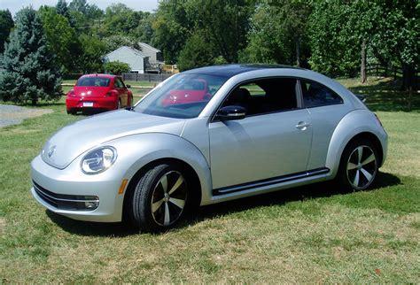 original volkswagen beetle volkswagen beetle original 2017 ototrends