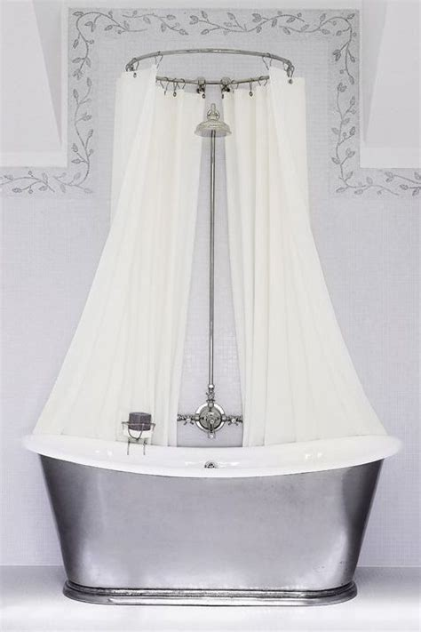 bear claw tub shower curtain 105 best images about i just love bear claw tubs on