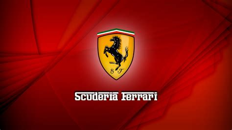 ferrari background coolest collection of ferrari wallpaper backgrounds in hd