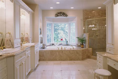 Houzz Bathroom Ideas by Master Bathroom Ideas Houzz Home Bathroom Design Plan