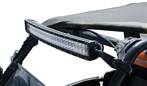 best led light bar for atv best led light bar for atv choosing the best led light