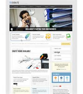 the 50 best drupal themes creative bloq the 50 best drupal themes creative bloq