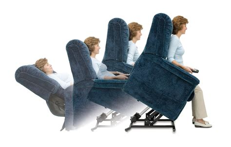 best recliners for elderly recliner chairs for elderly elderly ortho biotic