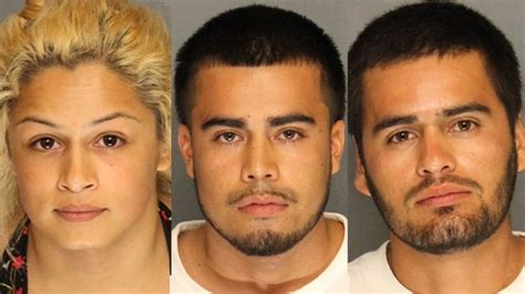 3 people charged in double homicide in lothian 3 arrested in connection with double homicide at stockton