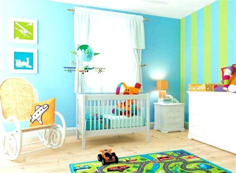 chambre enfant bleu et vert best deco chambre bebe bleu et vert photos lalawgroup us