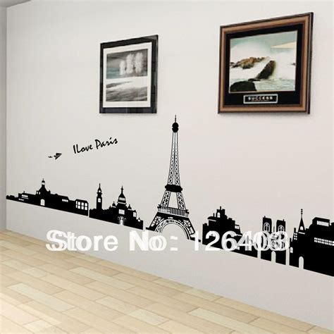 eiffel tower wallpaper for bedroom torre eiffel tattoo