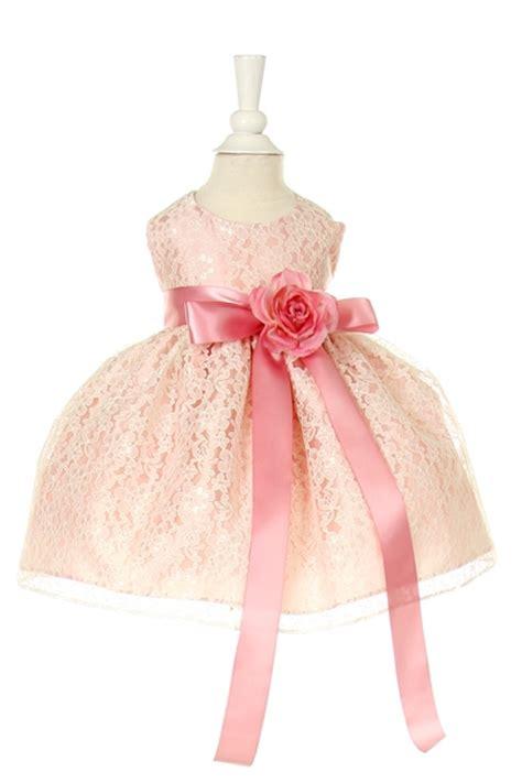 Dress Anak Fk Yellow Gold With Black Ribbon favorite usa infant dresses