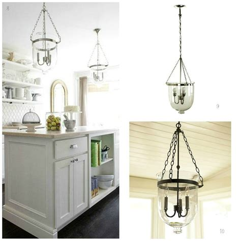 kitchen lights pendant glass pendant lights for the kitchen diy decorator