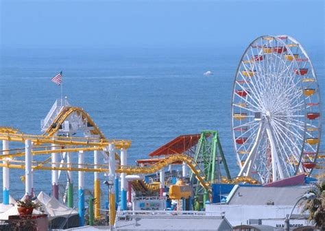 theme park los angeles to the amusement park again can t get enough of you a