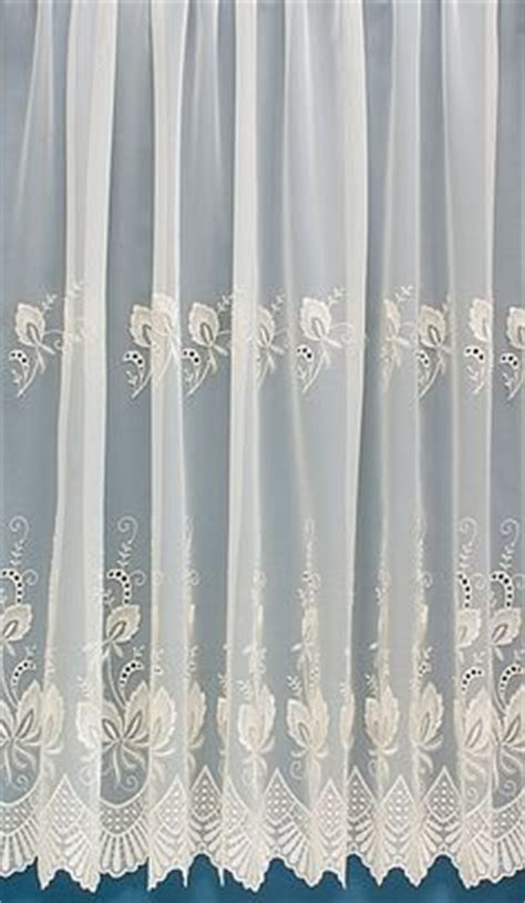 buy net curtains 1000 images about net curtains on pinterest net