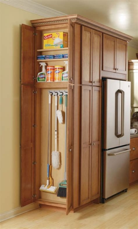 smart kitchen cabinets best 25 smart kitchen ideas on pinterest kitchen