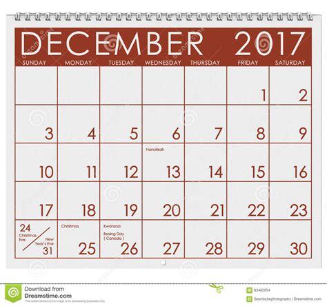 printable calendar christmas 2017 christmas 2017 calendar with holidays 2018 calendar