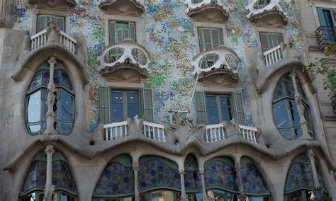 catamaran center barcelona hotels in barcelona city centre