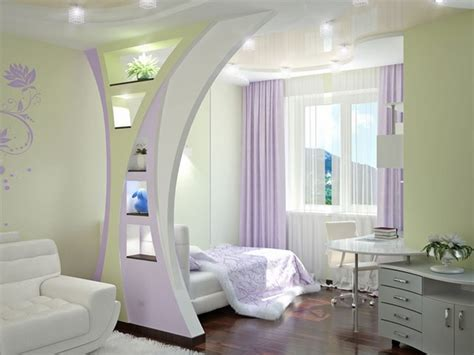 16 fresh and adorable girls room designs always in trend 40 teen girls bedroom ideas how to make them cool and