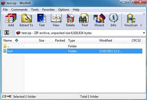 windows 7 themes extract pictures how to open zip files in windows 7