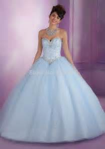 14 best images about my 15 s on pinterest