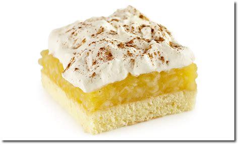 kuchen aus puddingpulver apfel kuchen rezepte apfel kuchen mit pudding