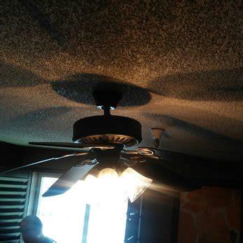 ceiling fans las vegas artisan hotel boutique 328 photos 515 reviews hotels