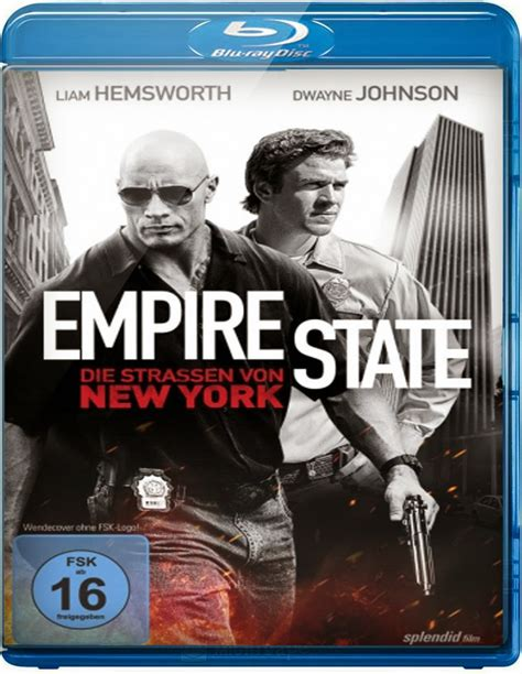 watch online empire state 2013 full movie official trailer empire state 2013 720p hindi dubbed full movie watch online 720p